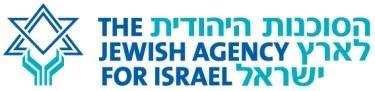 http://www.jafi.org.il/JewishAgency/Russian/Home/